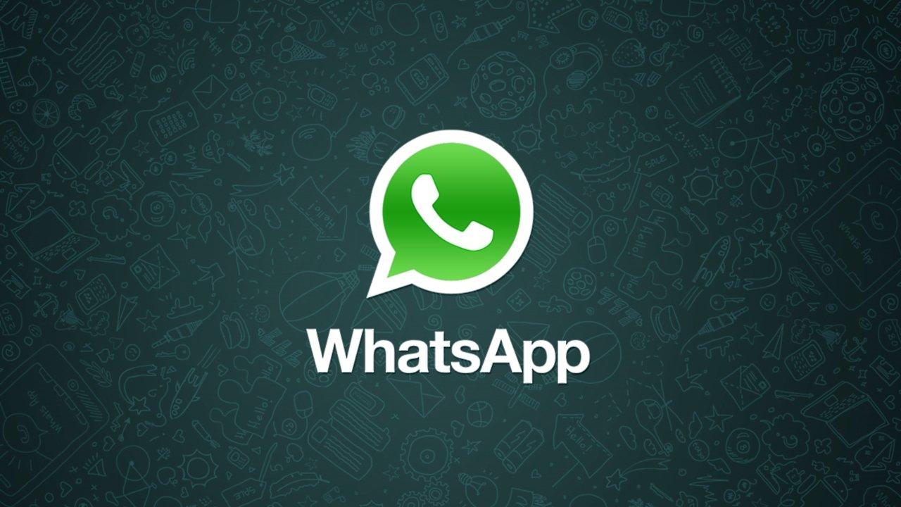Grupos de WhatsApp: porque entrar no grupo de zap da GameGratis