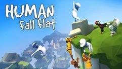 Jogo Human Fall Flat para PC