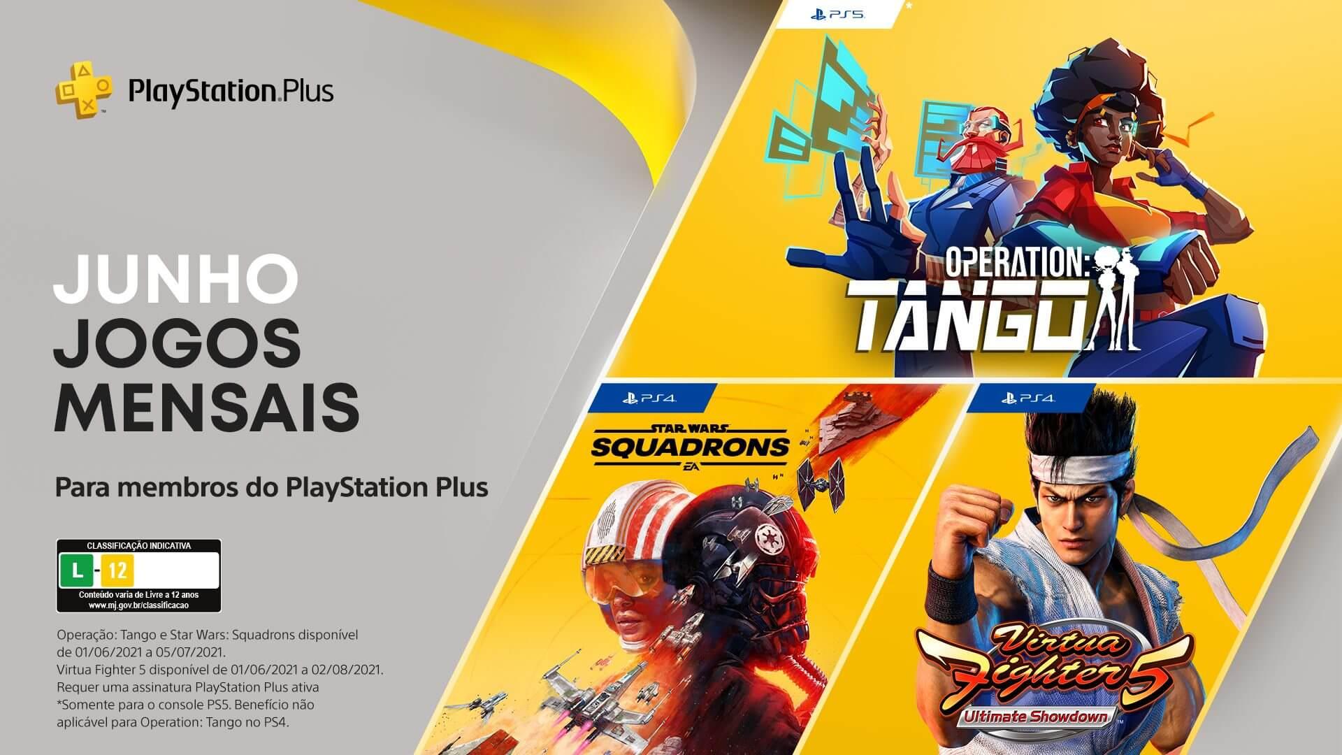 jogos-ps-plus-junho-2021