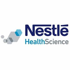 Nestlé - Educação a Distância