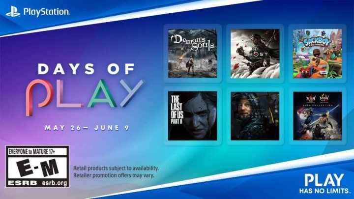 Days-of-Play-2021-ofertas-promocao-games