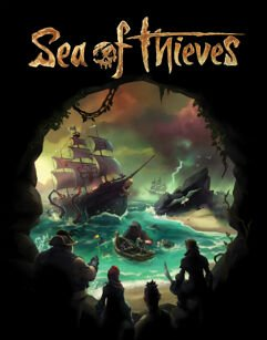 Sea of Thieves - PC