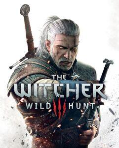 Jogo The Witcher 3 Wild Hunt para PC