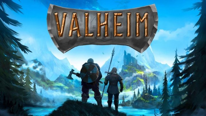 jogo-Valheim-steam-tudo-sobre
