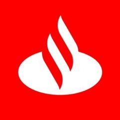 Bolsas Santander Tecnologia | Santander Bootcamp 2021