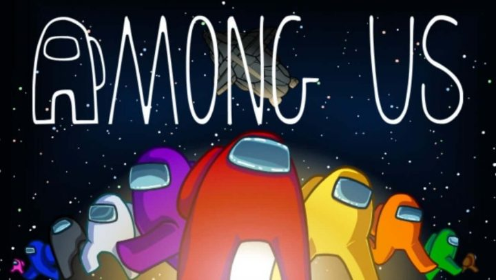 among-us-gratis-epic-games