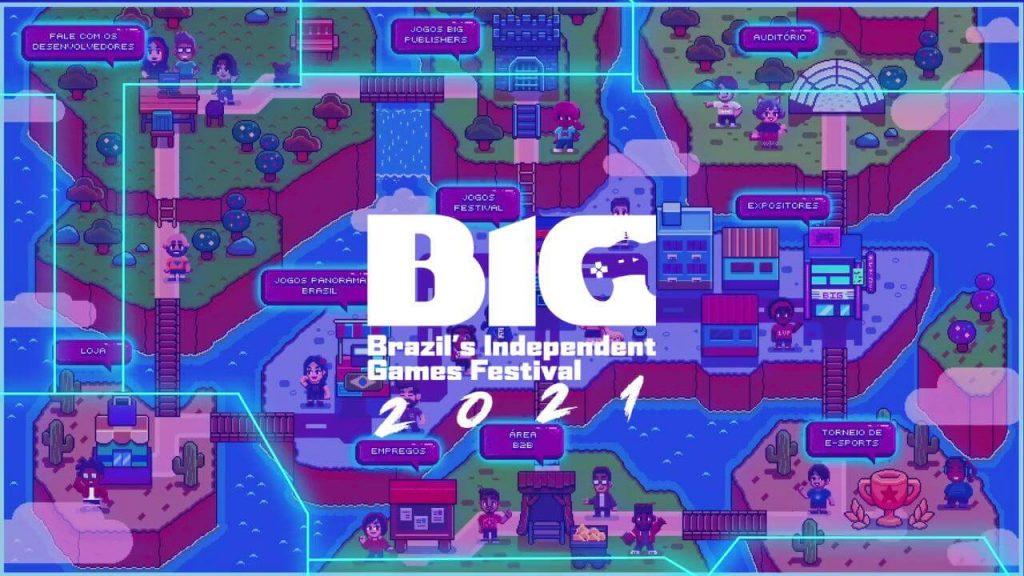 big-festival-2021-brazil-independent-games-festival