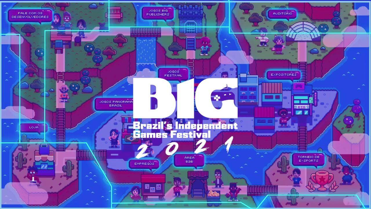 big-festival-2021-brazil-independent-games-festival