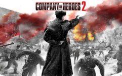 Jogos Company of Heroes 2 de Graça para PC