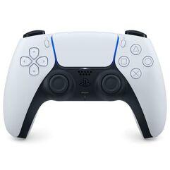 Controle Sony DualSense - PS5