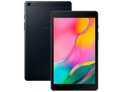 Tablet Samsung Galaxy Tab A T290 32GB
