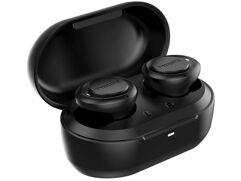 Fone de Ouvido Bluetooth Philips - Intra-auricular com Microfone