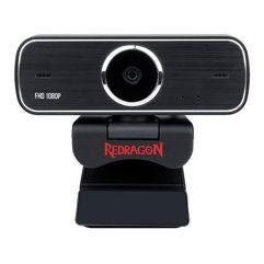 Webcam Redragon Hitman - GW800 - 1080p - 60