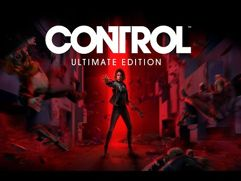 Game Control Ultimate Edition para PC