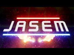 Jogo JASEM Just Another Shooter with Electronic Music de Graça para PC
