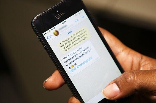link-grupo-whatsapp-promoções