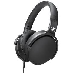 Fone de Ouvido Headphone HD400S - Sennheiser