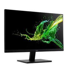 Monitor Acer V277 27 75hz 4ms Full HD IPS