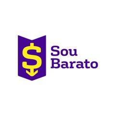 50% de Cashback em itens internacionais no Sou Barato