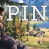 pine-pc-gratis-epic-games