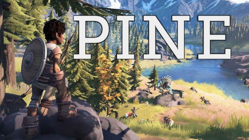 pine-pc-gratis-epic-games
