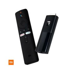 Mi Tv Stick Versão Global