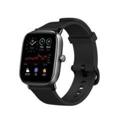 Smartwatch Amazfit GTS 2 Mini GPS