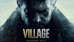 Jogo Resident Evil Village para PC