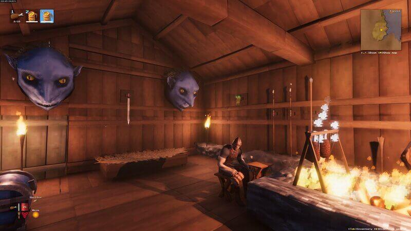 walheim-steam-jogo