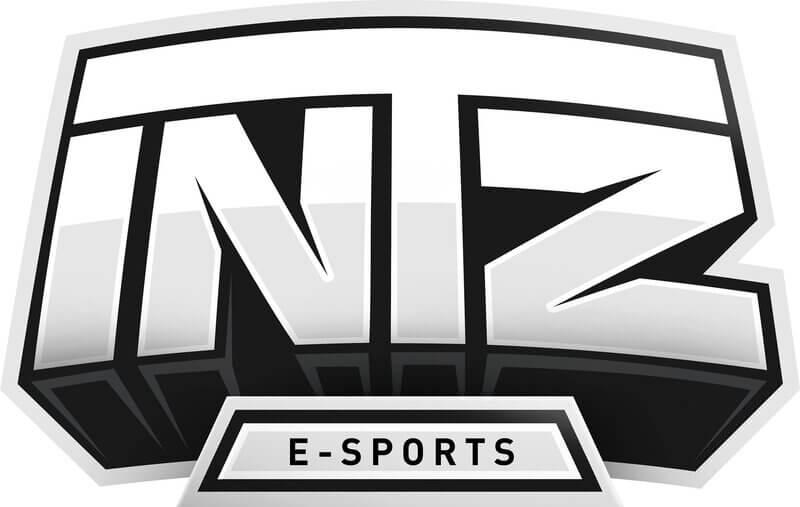 times-e-sports-brasil-intz