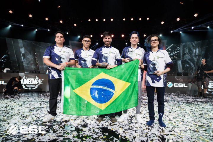times-e-sports-brasil