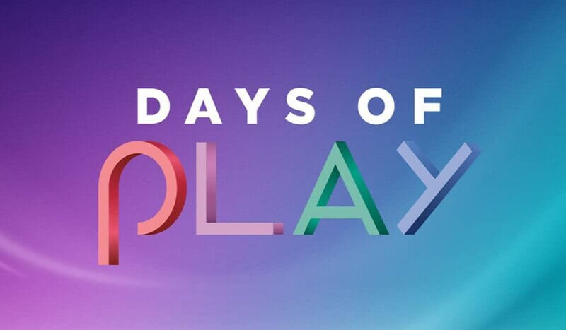 promocao-games-playstation-days-of-play-2021