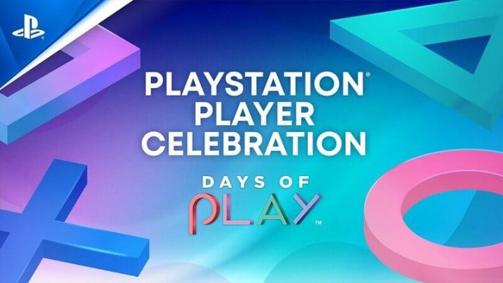 playstation-days-of-play-2021-tudo-sobre