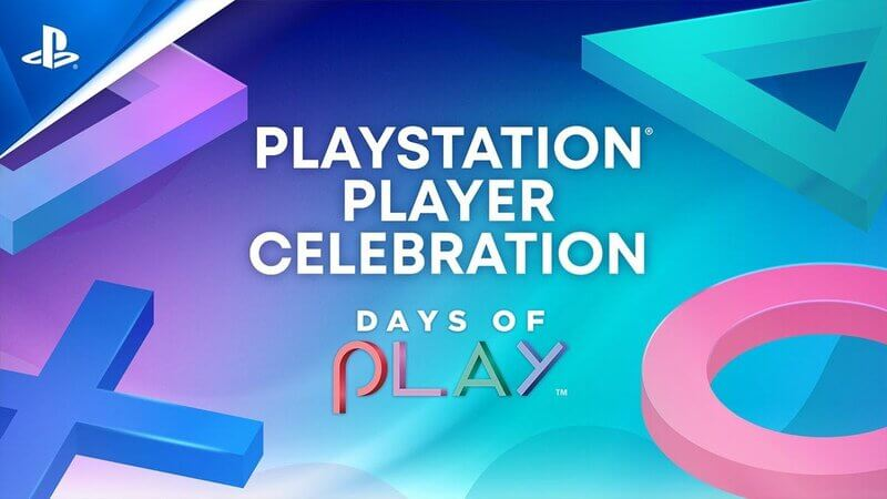 playstation-days-of-play-2021-tudo-sobre