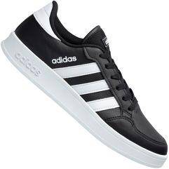 2 Tênis Adidas por R$ 299,00