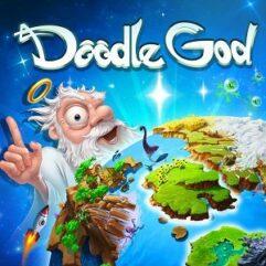 Jogo Doodle God de Graça para PC