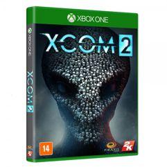 XCOM 2 Collection - Xbox One