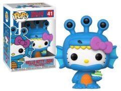 Funko Pop! Hello Kitty Sea Kaiju HK 49833