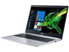 Notebook Acer Aspire 5 i5 8GB 256GB SSD Full HD W10