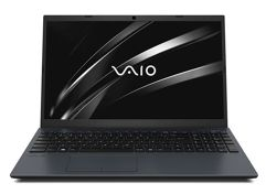 Notebook Vaio FE15 i5-10210U 8GB 256GB W10
