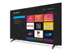 """Smart TV LED 43"""" Full HD AOC"""