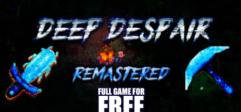 Jogo Deep Despair de graça para PC