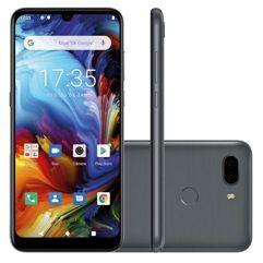 Smartphone Philco HIT MAX 128GB