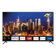 "Smart TV Philco 58"" LED 4K PTV58F80SNS"