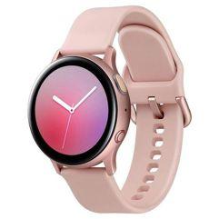 Smartwatch Samsung Galaxy Watch Active2 LTE 40mm
