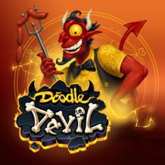 Jogo Doodle Devil de graça para PC