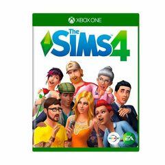 The Sims 4 para Xbox One