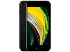 iPhone SE Apple 128GB - Preto