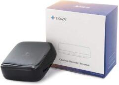 Controle Remoto Universal, EKAZA, Controle através do aplicativo, Compatível com Alexa