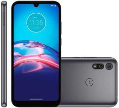 Smartphone Motorola Moto E6s 32GB